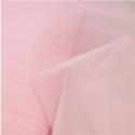 Dress Net Tutu Mesh Tulle Fancy Fairy Bridal Petticoat Material Fabric Briar Rose