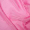 Cationic Chiffon Two Tone Fabric Candy Pink