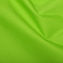 Lime Green Heavy Weight Waterproof Canvas Fabric