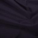 Purple Heavy Weight Waterproof Canvas Fabric