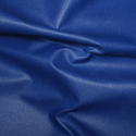 Royal Blue Heavy Weight Waterproof Canvas Fabric
