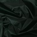 Bottle Green Heavy Weight Waterproof Canvas Fabric