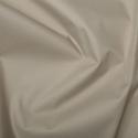 Beige Heavy Weight Waterproof Canvas Fabric