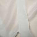 Plain Voile Fabric Home Decor Curtain Curtaining Furnishings Wedding