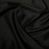 Polycotton Gaberchino Twill Fabric Suiting Skirts Chinos Workwear