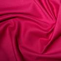Ceirse Polycotton Gaberchino Twill Fabric