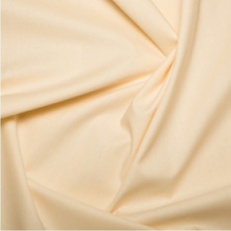 100% Cotton Sheeting Fabric Lining Material 235cms Wide