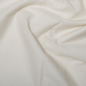Natural Interlining 100% Cotton Fusible Iron On Fabric