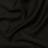Ponte Roma Fabric  Jersey Stretch Viscose Spandex Soft Knit 148cm Wide