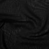 Japanese Chiffon Fabric Premium Soft & Light Dressmaking Dress Caress