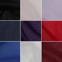 Japanese Chiffon Fabric Premium