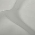 Ivory Japanese Chiffon Fabric Premium