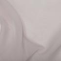 Light Pink Japanese Chiffon Fabric Premium