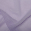 Lilac Japanese Chiffon Fabric Premium