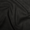 Polyester Faux Suede High Quality Fabric 150cm Wide Suedette