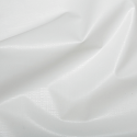 PVC Nursery Sheeting FabricWaterproof 152cm Wide Mattress Protector