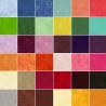 Spraytime Dappled Effect 100% Quality Cotton Quilting Patchwork Fabric (Makower)