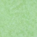 Green Sorbet