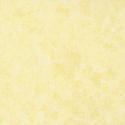 Pale Lemon