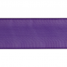 Nylon Organdie Organza 6mm x 8m Craft Ribbon Multi Colour Celebration