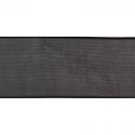 Wire Edge Nylon Organdie 6mm x 8m Craft Ribbon Multi Colour Celebration