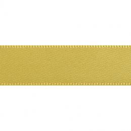 Satin Silky Sash 38mm x 4m Craft Ribbon Multi Colour Celebration