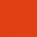 Vienna Orange