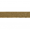 7mm x 6m All Metallic Ribbon Shiny Celebration