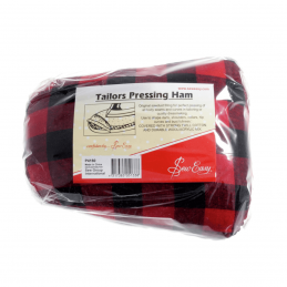 Tailors Pressing Ham Dressmaking Sew Easy Press