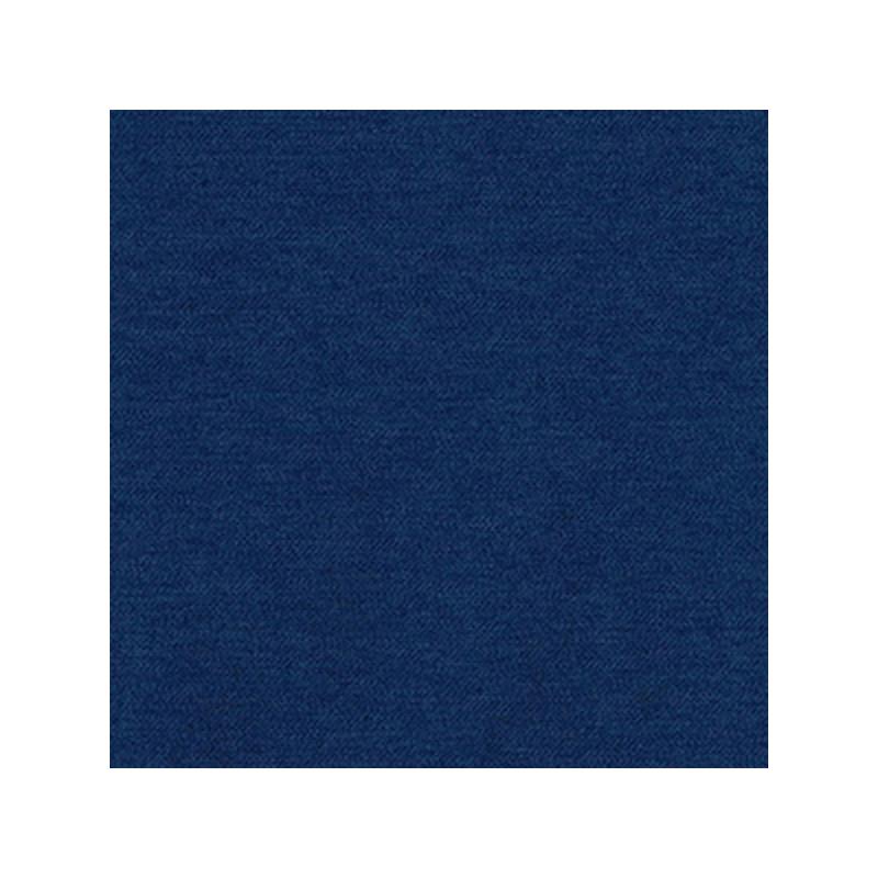 Medium Denim Plain Stretch Denim Fabric
