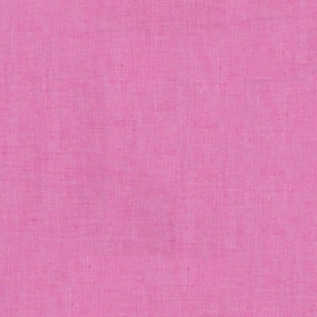 144cm Wide Plain Solid Coloured 100/% Yarn Dyed Cotton Fabric JL