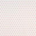 White/Flo Pink