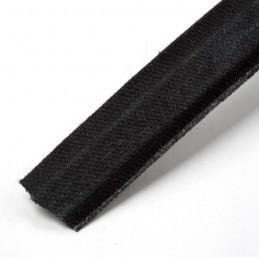 Hemline 1m x 12mm Cotton Covered Polyester Boning