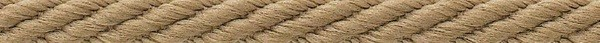 Natural Charms Back To Nature Twine Berisfords Ribbon 4m x 5mm