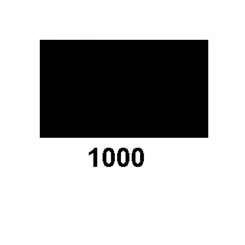 Gutermann Toldi-Lock Overlocking Thread 2500m 100% Polyester 20 colours