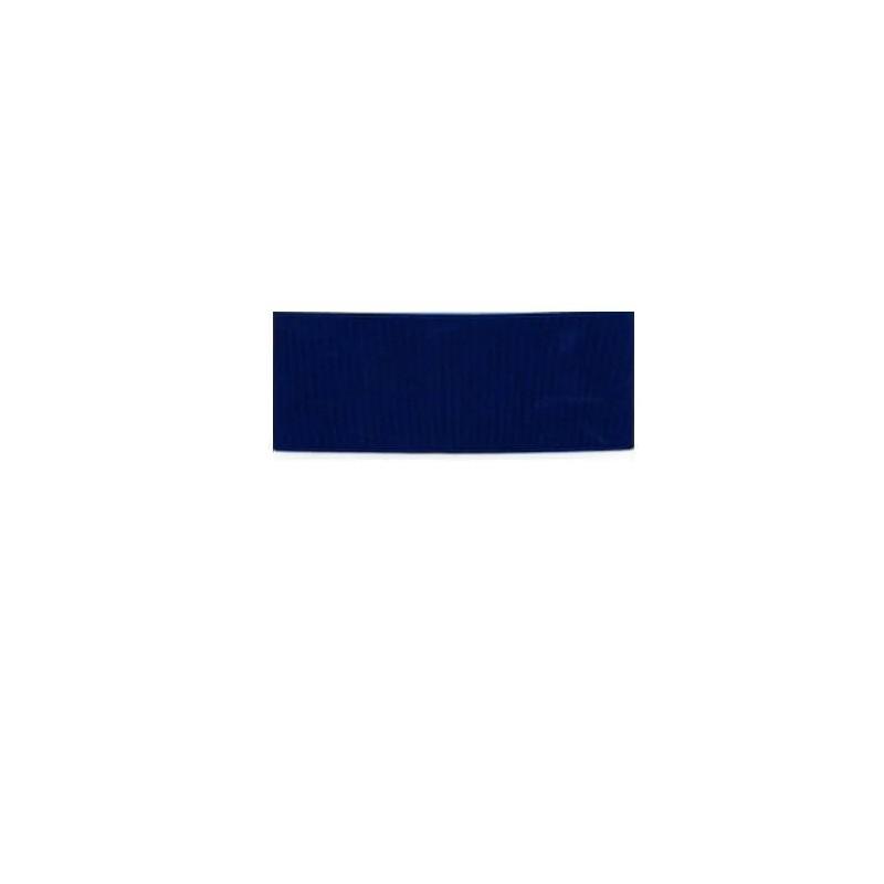 Hemline Nurses Belt Elastic 1m x 50mm In Black, White Or Navy