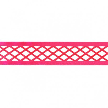 15mm x 2m 5m 10m Glitter Sparkle Satin Berisfords Essential Ribbon Craft