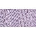 Gutermann Glowy Embroidery Glow In The Dark Sewing Thread 100m Reel