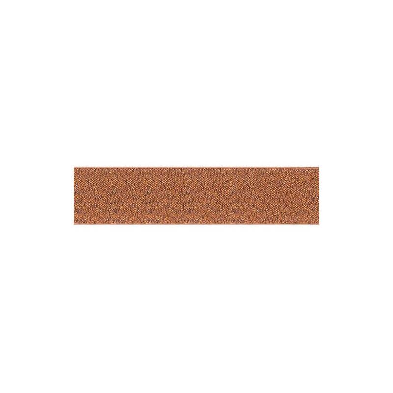 10m Metallic Shimmer Lame Ribbon Craft Berisfords Essential 15mm x 5m