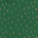 North Star Green