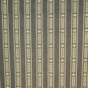 Scandi Stripe Natural on Grey