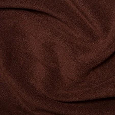 Fleece Fabric Chevron Colour One 147cm FC6788