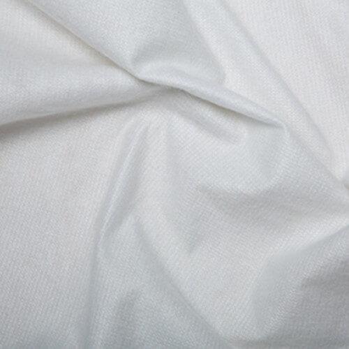 Sarille Bump Interlining Fabric Curtain