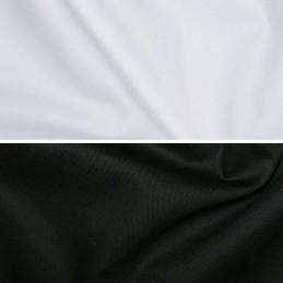 Dress Net Tutu Mesh Tulle Fancy Fairy Bridal Petticoat Material Fabric
