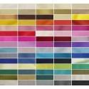 Rose & Hubble Plain Coloured True Craft 100% Cotton Dressmaking Patchwork Fabric