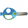 Fiskars Scissors Full Selection Embroidery, Shears, General Purpose