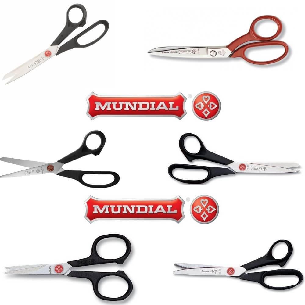 Multi Purpose 5.5 Inch Craft Scissors 664B