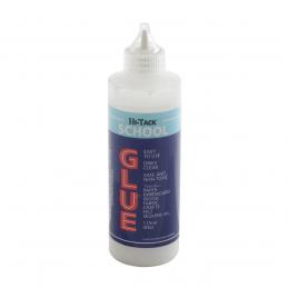 HT1800  Hi-Tack School Glue: 115m