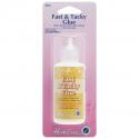 Fast & Tacky Glue 60ml