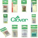 Clover Selection Of Sewing Pins Dressmaking Quilting